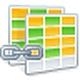 Fix Broken Links for Excel