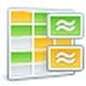 Similar Data Finder for Excel
