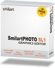 Smilart Photo Manager SL1