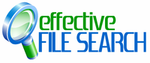 Effective File Search 6.5 (SOWSOFT)