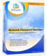 Network Password Manager 4.6 (UsefulSoft)