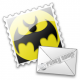 The Bat! v7 Home Edition (RITLABS)