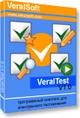 VeralTest