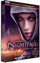 Бука Guild Wars Nightfall. Русское издание