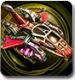 Звездный защитник 3 - (НевоСофт)