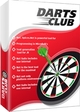 Darts CLUB - (Darts Software)