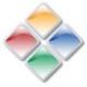 Icon Constructor 3.54 (Sibental)