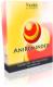 AniReminder Pro v. 2.272 (NiceKit)
