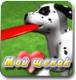 Мой щенок - (НевоСофт)