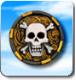 Легенды пиратов. Загадка Шкатулки - (НевоСофт)