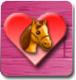 Мой Пони
