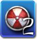 Ядерный Шар 2 - (НевоСофт)
