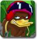 Реактивные утки - (НевоСофт)