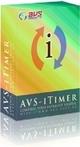 AVS-Soft AVS-iTimer
