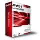 Avast! 4 Server Edition