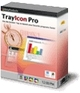 TrayIcon Pro 2.1 SR1 (MetaProducts ® Corporation)