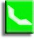 PhoneLan 2.3 (Мельник Сергей Викторович)