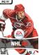 NHL 08 (Classic)