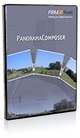 Panorama Composer