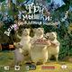 Новый Диск Три маленькие белые мышки. День рождения морской крысы (электронная версия)