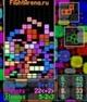Tetris-Triplex
