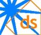 DS.Бюротика.Контроль исполнения ОРД 1.0.5 (DataSorption)