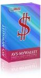 AVS-MyWallet Professional AVS-Soft