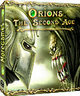 MoreGames Entertainment Orions: The Second Age