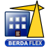Berdaflex Production 2.1.2.0 (�������� ������ ��������)