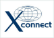 XConnectPro (X-������ ��� Windows, +NFS, +FTP) 4.0 (Labtam)