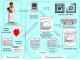 Редактор протоколов функциональной диагностики 1.0 Enterprise (Pantherman)