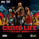Новый Диск Crime Life. Уличные войны