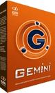Iceni Gemini