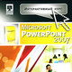 Интерактивный курс. MS Office Power Point 2007 (электронная версия)