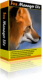 Fox Manager ФМ Lite 1.7 (Fox Manager)