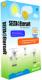 Etersoft SELTA@Etersoft 1.0 (коробочная версия)