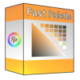 Fast Palette