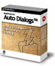 AutoDialogs 2.6 SR2 (MetaProducts ® Corporation)