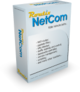 Routix NetCom 2.2 (Routix software)