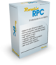 Routix.RPC 3.0 (Routix software)