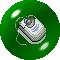 VolumeScroller 2.0 (Макаров Владимир Алексеевич)