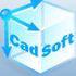 HPGL Plugin 11.0 (CADSoftTools)