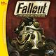 Fallout (электронная версия)