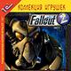 Fallout 2 (электронная версия)