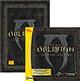 The Elder Scrolls IV: Oblivion. Золотое издание (электронная версия)
