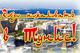 TDA-Guide. Путеводитель по Тунису для Windows mobile