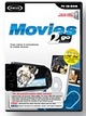 Magix Movies 2go
