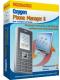 Oxygen Phone Manager II для телефонов Nokia и Vertu 2.18.14 полная русская версия (Oxygen Software)