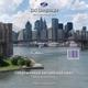 ZET-LANGUAGE (электронная версия) 1.5 (Zet-lang)