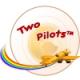 Form Pilot Office 2.50 (Два Пилота)